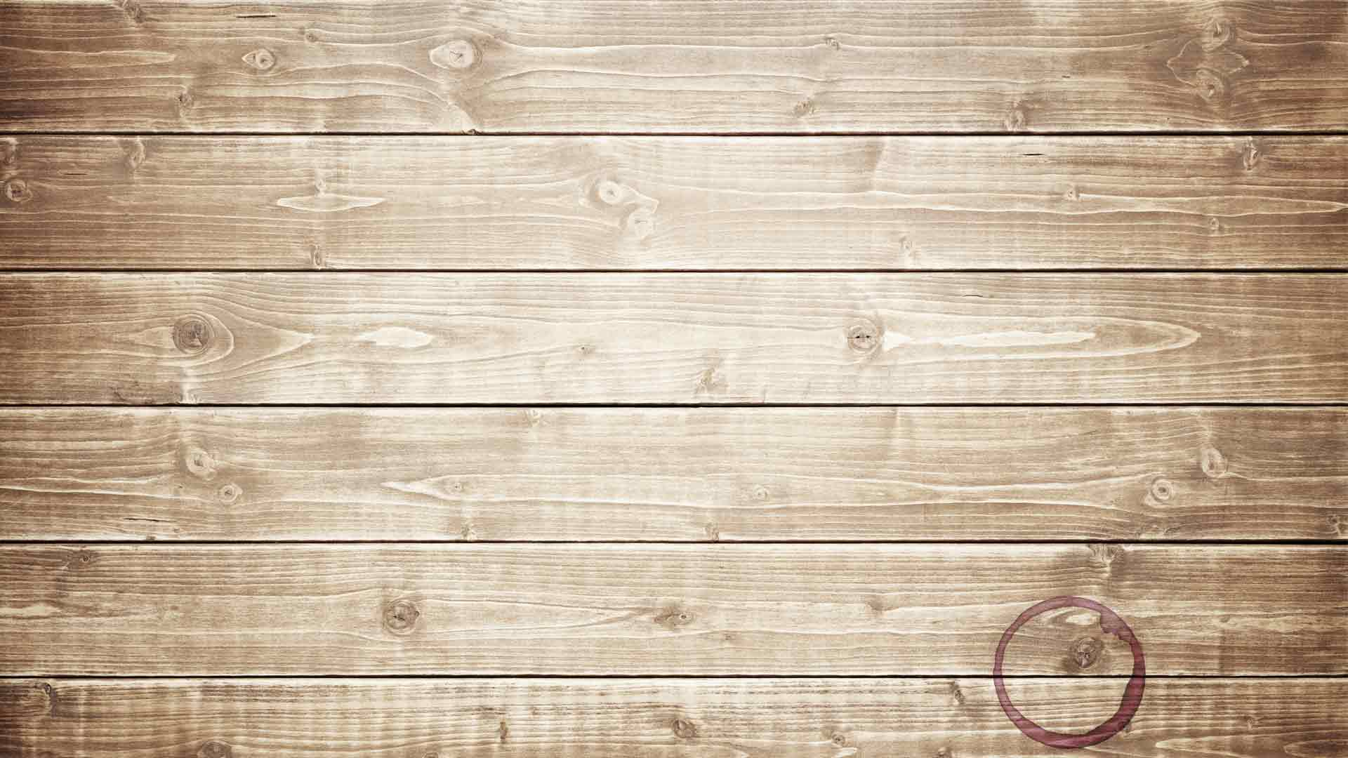 Legno estetica l 39 aura for Sfondo legno hd